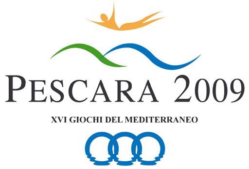 http://www.theorein.it/educational%20tour/chi%20siamo_file/Pescara%202009.jpg